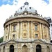 Radcliffe Camera_7