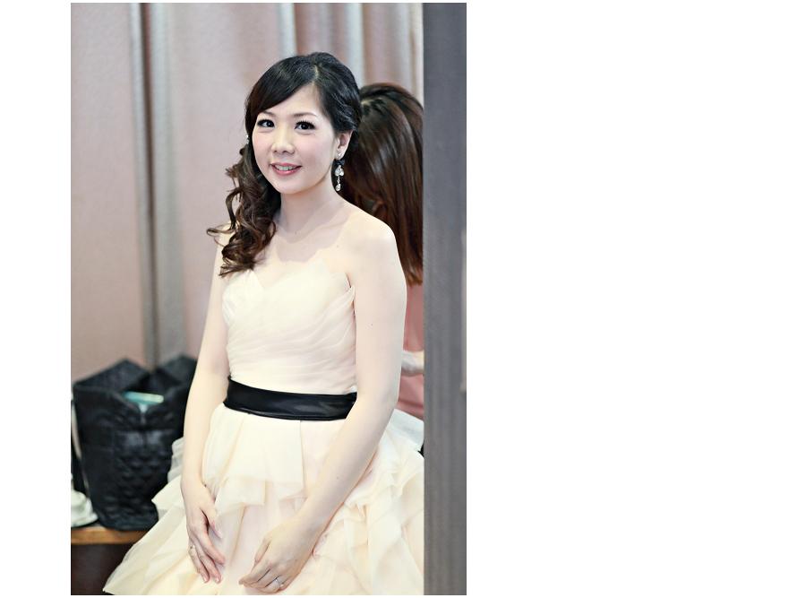 0301_Blog_203.jpg