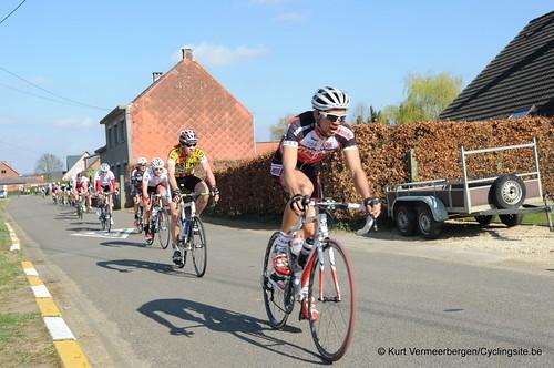 Nieuwrode (251)