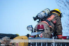 C-K Fire - 8 Dove Pl. Possible Structure Fire, Blenheim (Front Page Photography / Hooks & Halligans) Tags: house ontario canada home march mar kent place dove 8 structure chatham fireman hh firemen blenheim 13 firefighter ck residential thursday department firefighters services thur dept housefire dwelling 2014 thurs fireservice fpp homefire structurefire chathamkent plpl firephotography dwellingfire station18 doveplace residentialfire residencefire frontpagephotography hooksandhalligansfirephotography hookshalligansfirephotography hooksandhalliganshookshalligans 8dovepl dovepl 8doveplace 8dove harwhichnorth