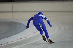 2B5P4392 (rieshug 1) Tags: 500 3000 tilburg 1500 1000 nk dames schaatsen speedskating eisschnelllauf junioren junb nkjunioren ireenwustijsbaan gewestnoordbrabantlimburgzeeland