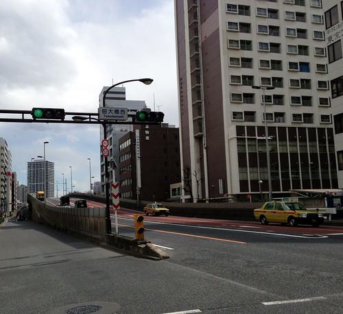 20140321_lonely tokyo marathon 9