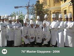 76-master-cucina-italiana-2006