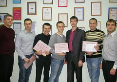VOLS-2012 (Kyiv, 27-29.11)