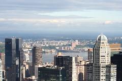 IMG_0777 (Cristian Marchi) Tags: trip usa rock america view top center vista day5 viaggio cityspire rockfeller
