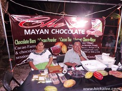 Wine and Chocolate 2014 (Hickatee) Tags: forest rainforest maya chocolate belize wildlife culture toledo jungle puntagorda garifuna belikin chocolatefestival hickatee hickateecottages cacaofest chocolatefestivalofbelize hickateebelize hickateepuntagorda
