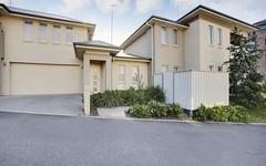 1/3 Bairin Lane, Campbelltown NSW