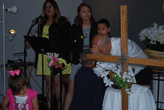 """MISSION-Easter 2015 (19) • <a style=""""font-size:0.8em;"""" href=""""http://www.flickr.com/photos/132991857@N08/18985466124/"""" target=""""_blank"""">View on Flickr</a>"""
