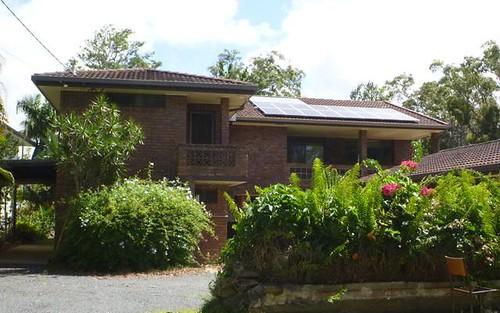 14 Queen Lane, Iluka NSW 2466