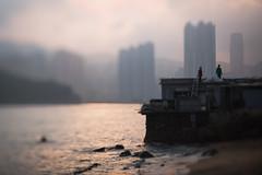 Lei Yue Mun (hansekiki ) Tags: hongkong china architektur architecture squeezerlens canon 5dmarkiii leiyuemun volna3