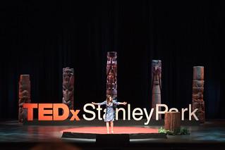 TEDxStanleyPark2017-491