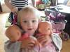 Summer2012 006 (patstrain) Tags: summer2012