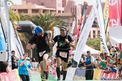 170224_meta_maraton_089