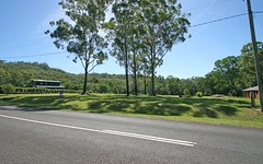 Lot 4 Murrayville Road, Ashby NSW