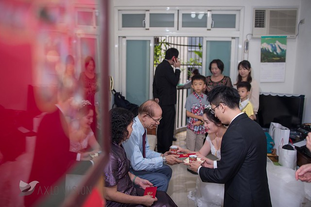 WeddingDay20161118_133