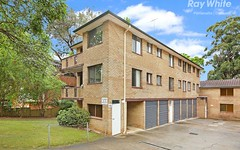 3/4-6 Allen Street, Harris Park NSW