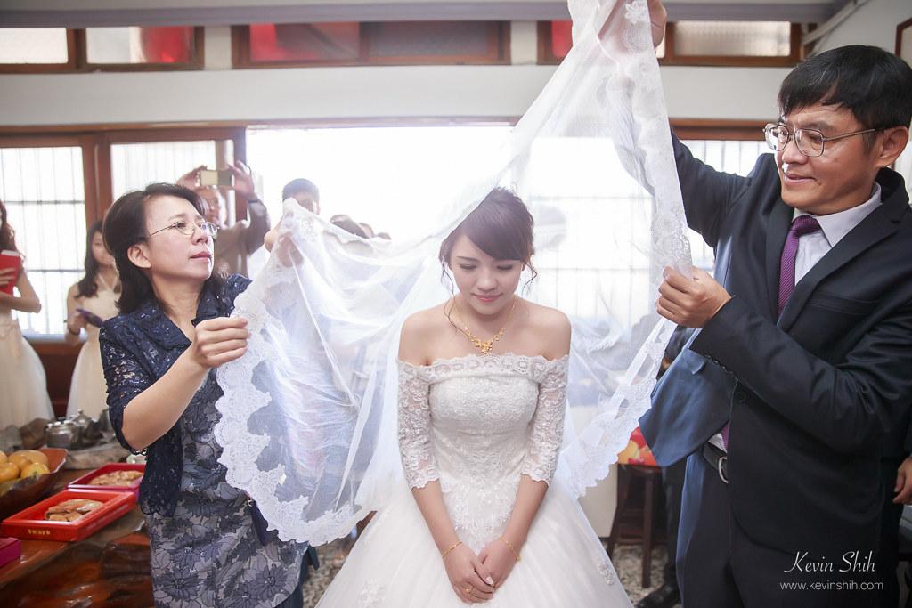 新竹晶宴婚禮攝影-婚攝推薦_018