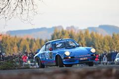 LEGEND BOUCLES DE BASTOGNE 2017 (xxx-NICO-xxx) Tags: legend boucles de bastogne 2017 belgium belgique rally rallye ancêtres ancêtre vieilles vieille voitures voiture car cars old vintage