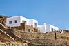 Mykonos Villa Athina - 3