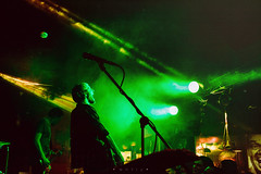 77 (ently_amina) Tags: rock rockband rockon live gig concert rocketman sgtpeppersbar