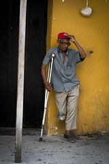 Street Photography (jp_dazan) Tags: yellow portfolio music photography streetphotography photojournalism architecture caribe colorful colombia blackwhite people barranquilla light painting hip hop cartagena bw street