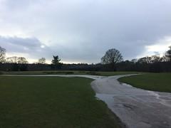 A Decision to Make (My photos live here) Tags: knole house sevenoaks kent eald path england park stately home
