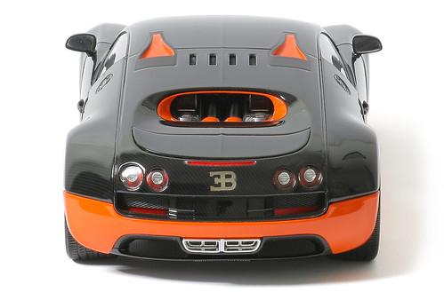 Veyron-SS_coda
