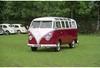 "01-35-EL Volkswagen Transporter Samba 21raams 1967 • <a style=""font-size:0.8em;"" href=""http://www.flickr.com/photos/33170035@N02/9173631394/"" target=""_blank"">View on Flickr</a>"
