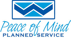 logo-wyckoff