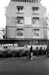 (Yuwei*) Tags: taipei ricohgr1v streetsnap kodakdoublex
