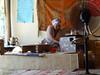 Turquie - jour 15 - Fethiye - 002 - Patara gözleme evi