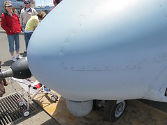 "Bell V-22 Osprey (6) • <a style=""font-size:0.8em;"" href=""http://www.flickr.com/photos/81723459@N04/9275274354/"" target=""_blank"">View on Flickr</a>"