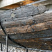 Viking Ship Museum_10