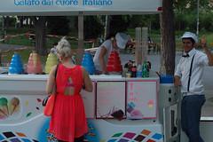 """die italienischen Kollegen • <a style=""""font-size:0.8em;"""" href=""""http://www.flickr.com/photos/39658218@N03/9334782030/"""" target=""""_blank"""">View on Flickr</a>"""