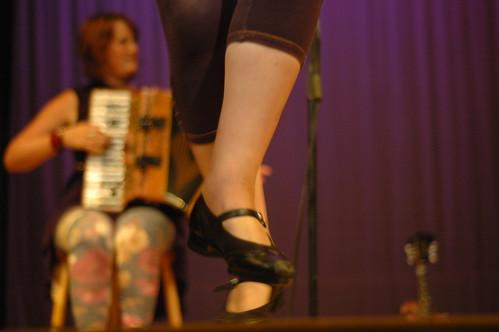 AcadiaTradSchool_DancingFeet