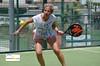 "delfi guerrero 3 padel 1 femenina Torneo Malakapadel Fnspadelshop Capellania julio 2013 • <a style=""font-size:0.8em;"" href=""http://www.flickr.com/photos/68728055@N04/9360422936/"" target=""_blank"">View on Flickr</a>"