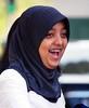 2009_04_28_9999_161fr (Mangiwau) Tags: street girls tooth indonesia asian braces teeth hijab jakarta gigi raya jalan dentistry indonesian jabotabek jilbab djakarta cewek pinggir dki ibukota behel