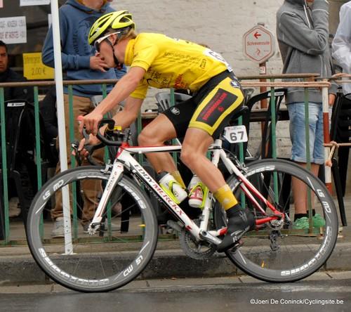 Reningelst (36)
