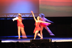 IMG_6201 (nda_photographer) Tags: boy ballet girl dance concert babies contemporary character jazz newcastledanceacademy