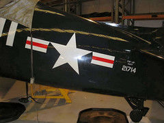 "F8F-2P Bearcat (9) • <a style=""font-size:0.8em;"" href=""http://www.flickr.com/photos/81723459@N04/9435265348/"" target=""_blank"">View on Flickr</a>"