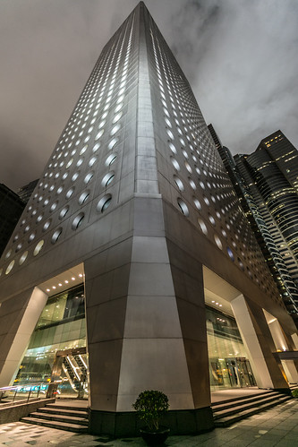 Thumbnail from Jardine House