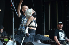 DSC_6970 (Philippe 'Pippo' Jawor) Tags: black france saint festival rock metal de jones concert punk open maurice air des le 01 reno bomb lolo nico yourself punish bal schulz ain vx tagada parabellum 2013 a lofofora enrags klodia fourb sylak gourdans