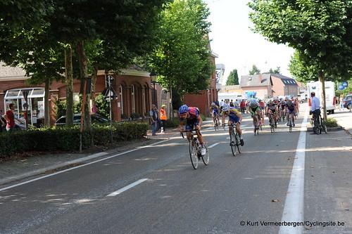 Minderhout (491)