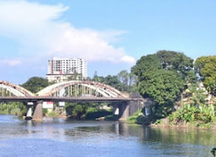 aluva-thumb (indiaproperty1) Tags: aluva