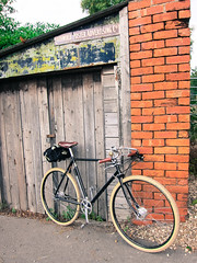 (Guvnors' Assembly) Tags: hotel bull fairford pashley costswolds pashleyguvnor guvnorsassembly