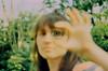 n o w y o u s e e m e (neamoscou) Tags: paris france art classic love film girl iso100 fuji pentax kunst grain slidefilm retro explore spotmatic nophotoshop zenitar analogphotography nopostproduction noediting τέχνη 写真 alternativephotography filmphotography عکاسی هنر taide 藝術 فن 影相 explored 芸術 예술 古着 ศิลปะ छायाचित्र कला 사진술 ফটোগ্রাফি صوير শিল্প การถ่ายภาพ ஒளிப்படவியல் ხელოვნება sergeyneamoscou heisnotcomingbackgetoverit ਕਲਾ