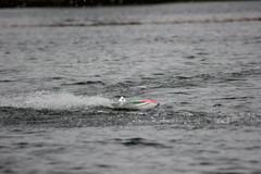 IMG_3318 (koval_volkovalexey) Tags: фото photo rc racing model boat world championship 2013 belgium gent sports photographer by alex kovalvolkov alexey akv