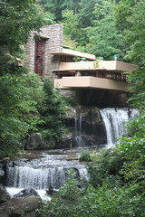 Labor_Day_2013_103 (ngolebiewski) Tags: architecture pennsylvania franklloydwright pa fallingwater flw