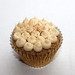 """Banana cupcake • <a style=""""font-size:0.8em;"""" href=""""https://www.flickr.com/photos/68052606@N00/9696937613/"""" target=""""_blank"""">View on Flickr</a>"""
