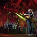 Dave Matthews Band (25 of 48)